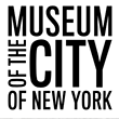 Celebrate Love at the Museum of the City of New York