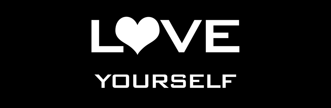 Love Yourself Blog